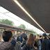 Roma-Lido: Se su questo treno oggi non ci scappa il morto, festeggiamo con un bel post di giubilo, eh sindaco?