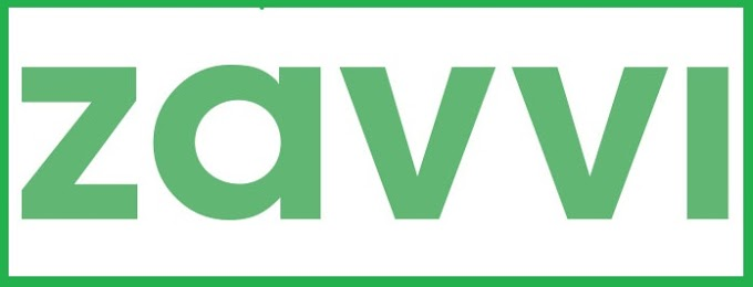 Get 10% Off Your First Order On Zavvi