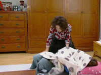SINOPSIS My Only One Episode 14 PART 2