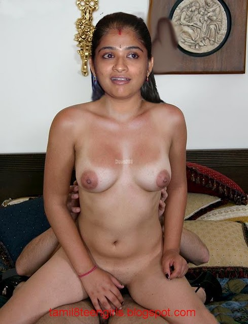 Kira knightly naked pussy