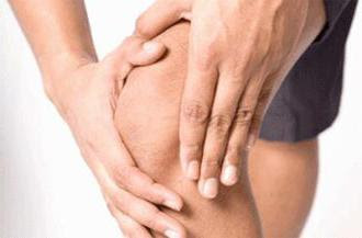 Osteosclerosis Definition, Symptoms, Causes, Treatment