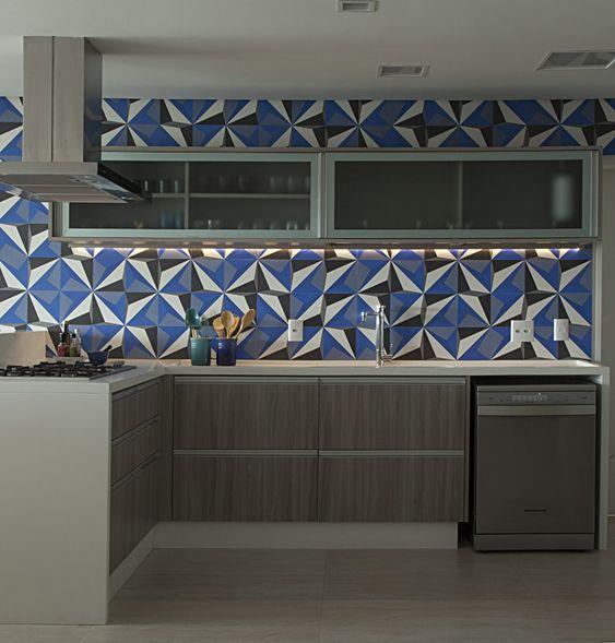 azulejos-exclusivos-desenhados-por-arquitetos