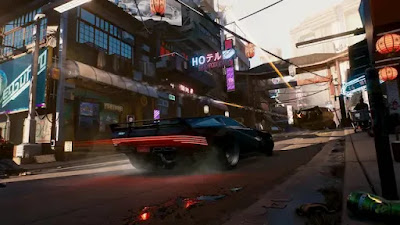 cyberpunk 2077,تحميل لعبة cyberpunk 2077,لعبة cyberpunk 2077,cyberpunk 2077 gameplay,تحميل لعبة cyberpunk 2077 pc,تحميل لعبة cyberpunk 2077 لل pc,cyberpunk 2077 ps5,تحميل لعبة سايبر بانك 2077,تحميل لعبة cyberpunk 2077 للاندرويد,تحميل لعبة cyberpunk 2077 للكمبيوتر مجانا,متطلبات تشغيل لعبة cyberpunk 2077,مراجعة لعبة cyberpunk 2077,cyberpunk,تحميل لعبة سايبر بانك 2077 مهكرة,تحميل لعبة cyberpunk 2077 للكمبيوتر,تنزيل لعبة cyberpunk 2077,سايبر بانك 2077,سايبر بانك 2077 تحميل