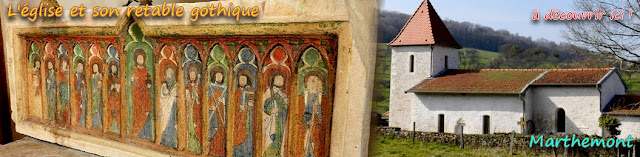 http://patrimoine-de-lorraine.blogspot.fr/2016/08/marthemont-54-eglise-de-lassomption-de.html
