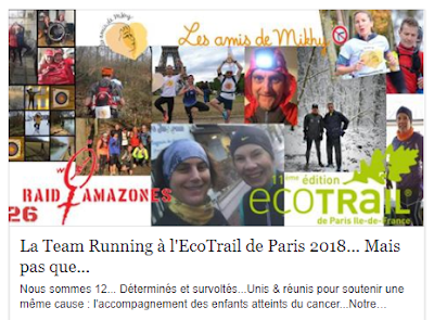 https://www.helloasso.com/utilisateurs/mat7nuts/collectes/la-team-running-a-l-ecotrail-de-paris-2018-mais-pas-que