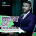 2324Xclusive Update: Download Best Of Jidenna @Jidenna Mp3