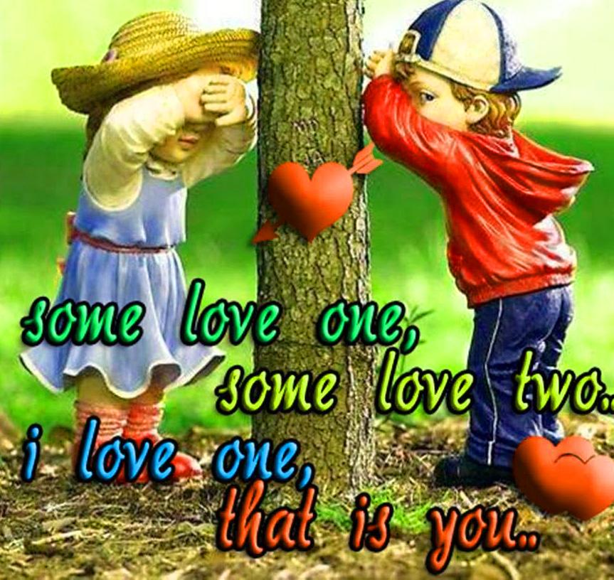 best whatsapp dp image Love 2019