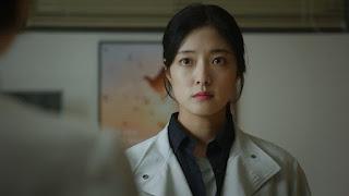 kang shi young doctor john