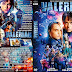Valerian and the City Of A Thousand Planets DVD Cover