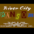 River City Ransom Review