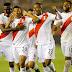 Perú busca acabar con victoria ante una Australia que persigue los octavos