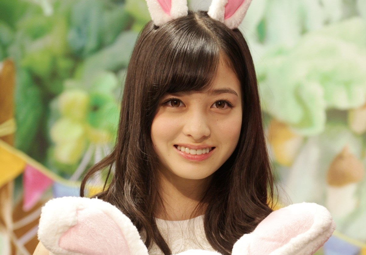 three regions in japan which famous with its beautiful girls - newstaku