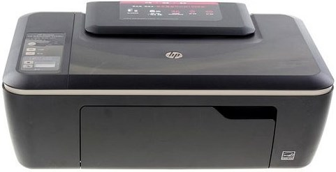 Fix hp deskjet printer windows 10 driver issues driver easy.