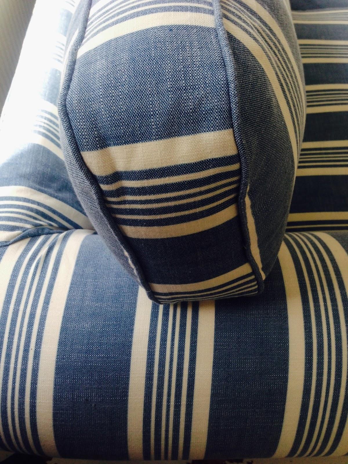 sofasofa reviews davis sofa slipcover the perfect white approach