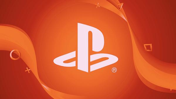 ألعاب ضخمة متوفرة الآن عبر خصومات متجر PlayStation Store العربي بسعر رهيب جداً