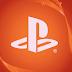 ألعاب ضخمة متوفرة الآن عبر خصومات متجر PlayStation Store العربي بسعر رهيب جداً ، إليكم من هنا..