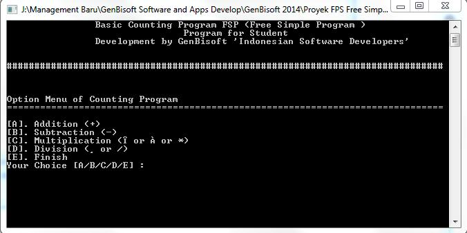 source code c++