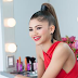 Edge Nigeria: Zendaya Just Announced That She's the New Face of Covergirl