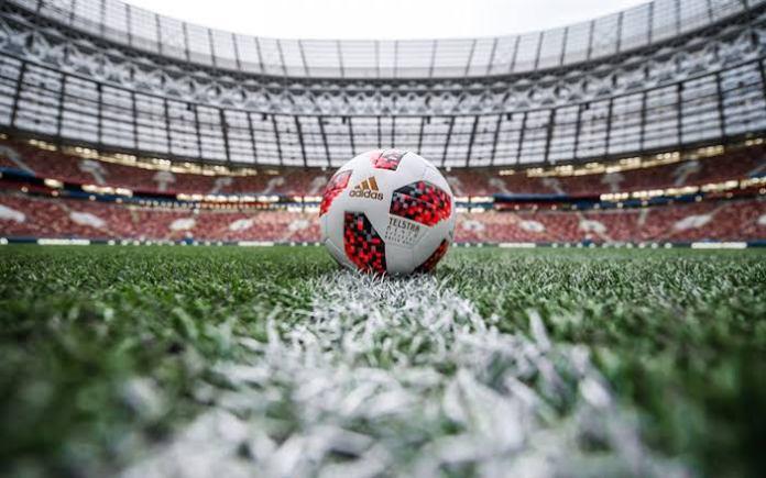 توقيت أهم مباريات اليوم الاثنين 26-4-2021 والقنوات الناقلة
