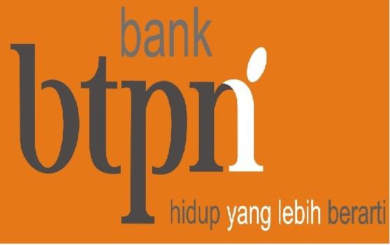 LOKER BANK BTPN TAHUN 2016