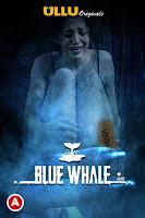 (18+) Blue Whale Season 1 Complete Hindi 720p HDRip