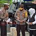 Gubernur Jatim Menilai, Masyarakat Sudah Melaksanakan Kewajibannya Dalam Memenuhi Administrasi