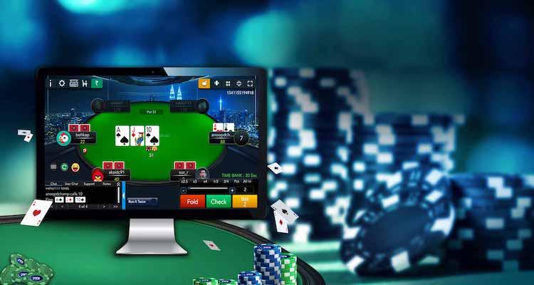 Poker Online 2020 Daftar Poker Online 2020 Download Poker Online 2020 Situs Poker Online 2020 Live Chat Poker 2020 Poker 88 Live Chat