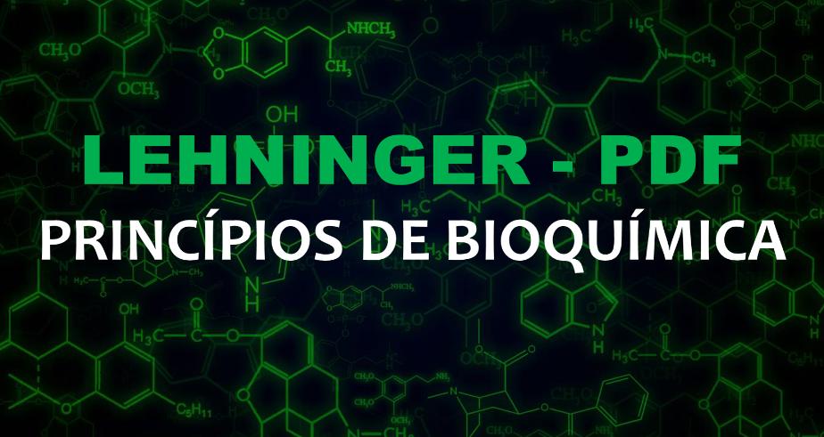 LEHNINGER-PDF-BAIXAR-DOWNLOAD-PORTUGUES