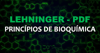 LEHNINGER-PDF-BAIXAR-DOWNLOAD-PORTUGUES