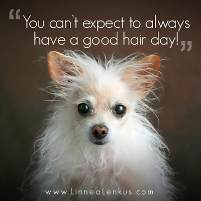 inspirational-quotes-about-hair-loss-1