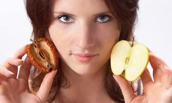 Εσείς ξέρετε πόση ζάχαρη περιέχουν τα αποξηραμένα φρούτα;