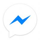 Messenger Lite: Free Calls & Messages Apk v105.0.0.2.120