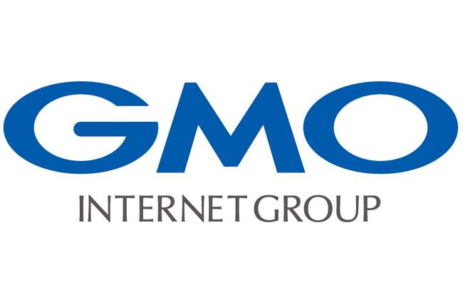 Tinuku GMO Internet Inc pays 4700 employees using bitcoin
