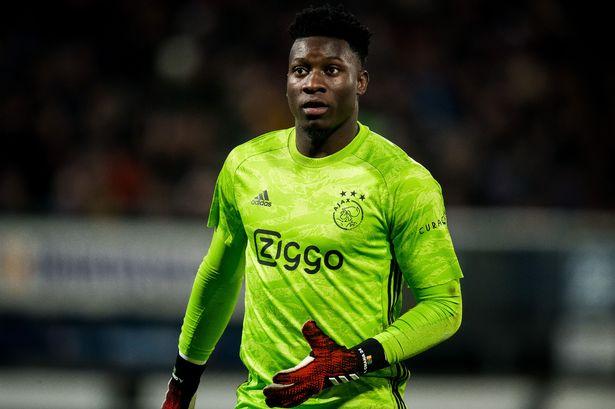 Chelsea behind the scenes: Kepa loan deal for Andre Onana, N'Golo Kante latest and Jadon Sancho