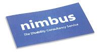 Nimbus Disability Consultancy