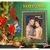 Diwali Festival Greeting Card Images 2019 Q