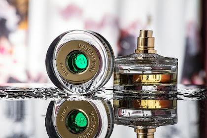 Agar Wangi Parfum Bertahan Lama, Bagaimana Caranya?