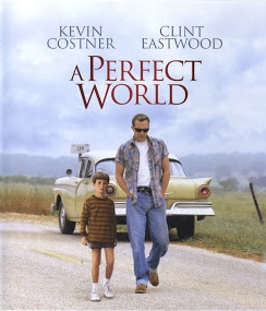 A Perfect World 1993 Dual Audio 720p BluRay