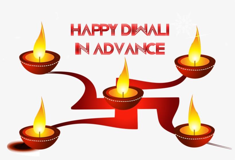 advance happy deepavali