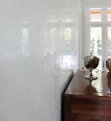 stucco-veneziano-bianco