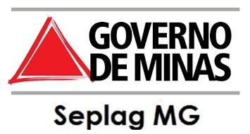 Concurso Público Seplag - EPPGG - MG