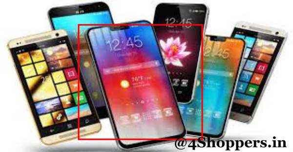 best features of mobile phone