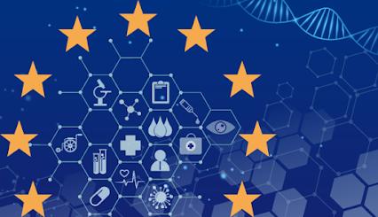 Manifesto : pour une Europe innovante en santé