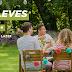 Transamerica Green Days une gastronomia, lazer e entretenimento ao ar livre, seguindo protocolos sanitários