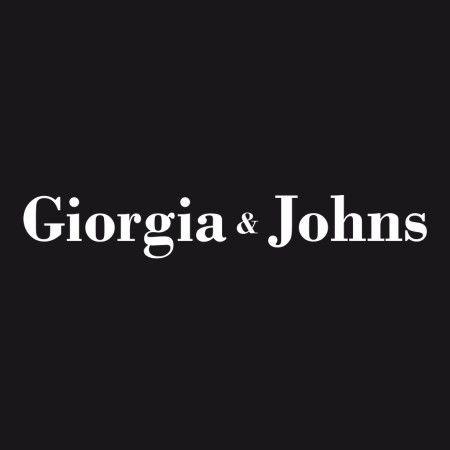 """Abbigliamento: Giorgia e Johns introduce la formula del franchising online in """"conto vendita"""""""