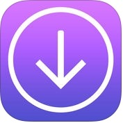 7 Best Download Manager Apps for iPhone and iPad to Download Any