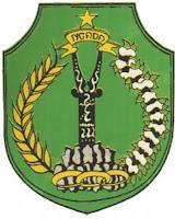 Informasi dan Berita Terbaru dari Kabupaten Ngada