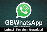 gbwhatsapp-download
