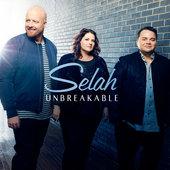 Praise and Worship lyrics Selah www.unitedlyrics.com