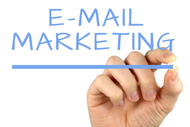 Email Marketing Can Be An Emotional Business